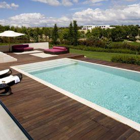 2014-Modern-Swimming-Pool-Design-Ideas-8