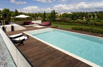 2014-Modern-Swimming-Pool-Design-Ideas-8