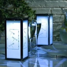 led-outdoor-garden-lighting-design-ideas-945x708