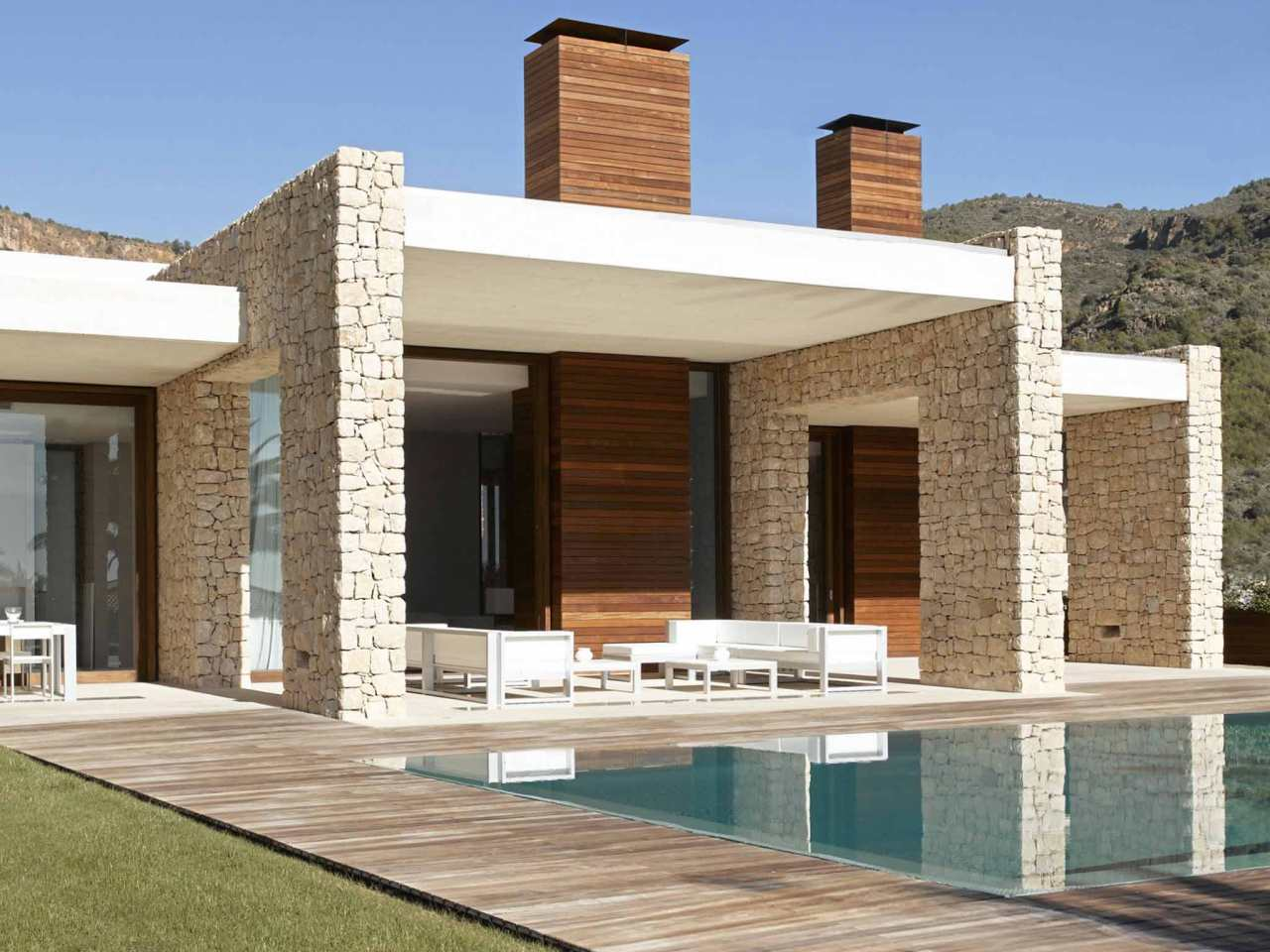 minimalist-house-canopy