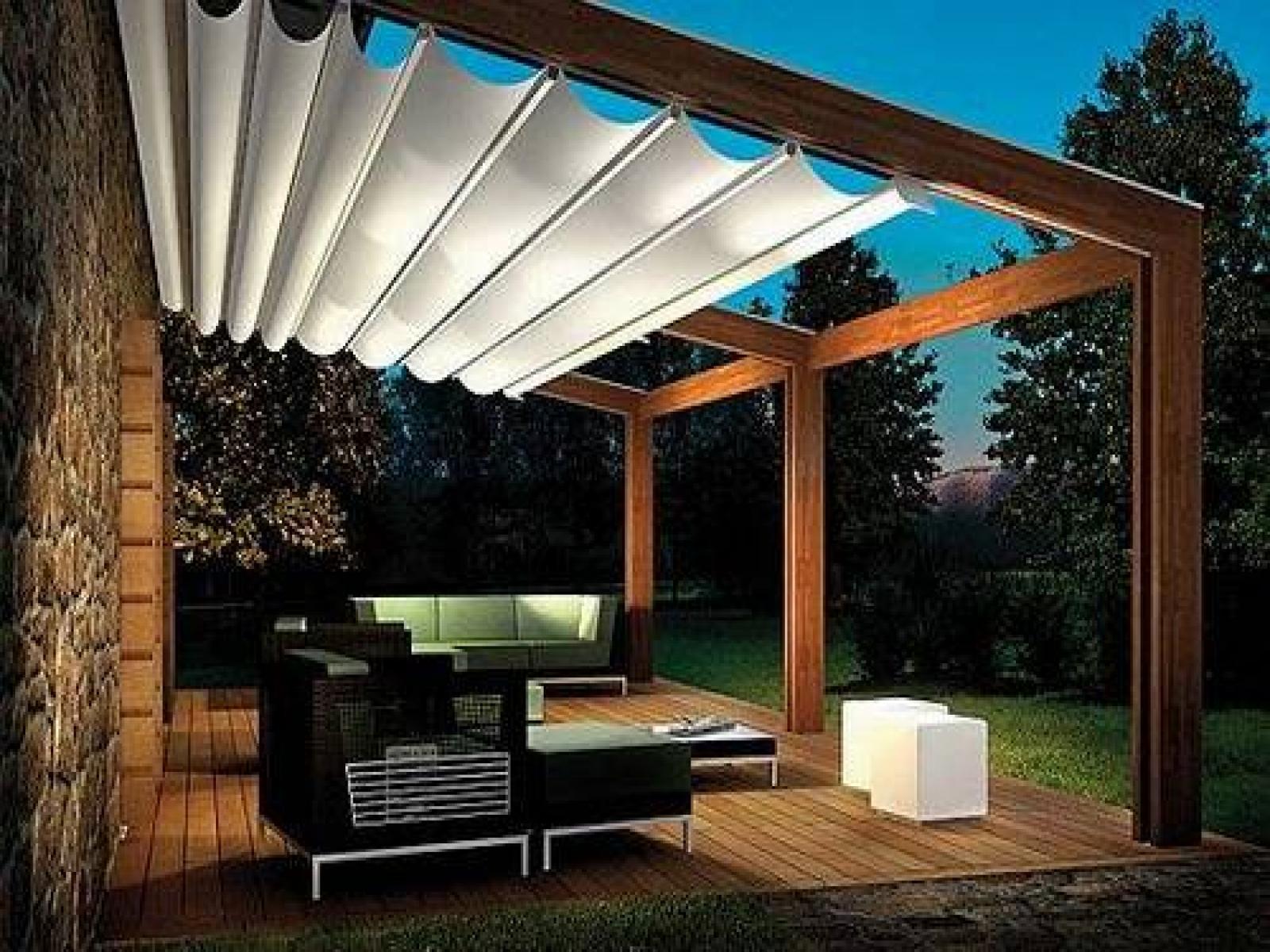 outdoor_canopy_lighting_ideas_45_1600_1200
