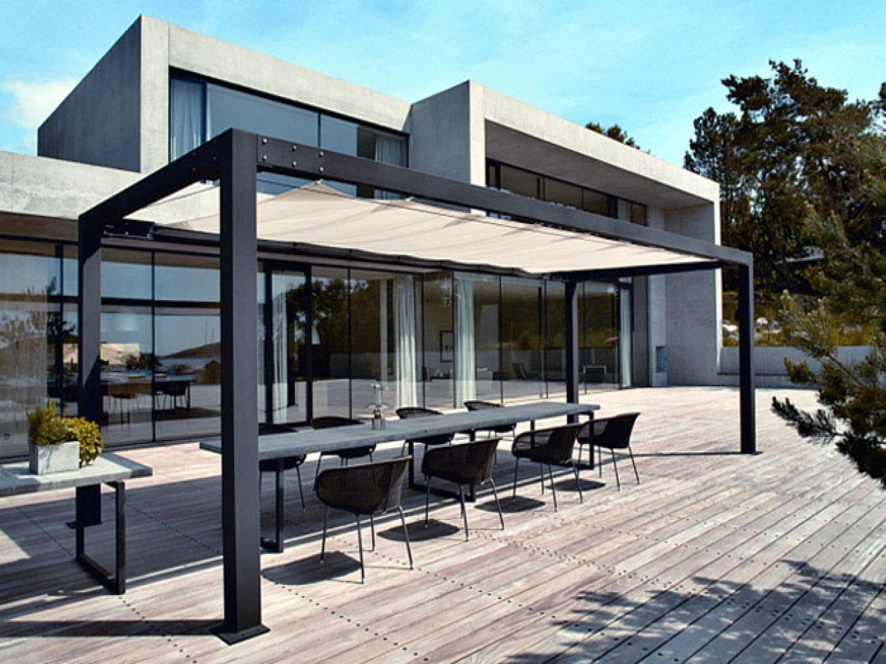 ultra-modern-steel-homes-modern-steel-frame-homes-a88524227719da96