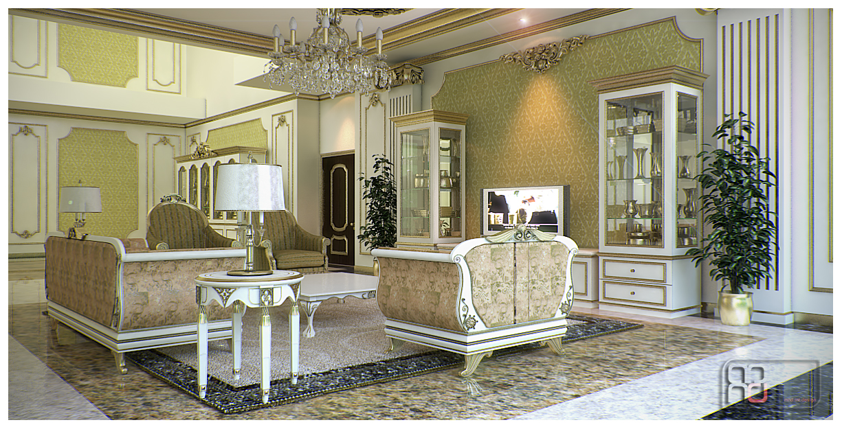 Classic_Style_Interior_by_mndh