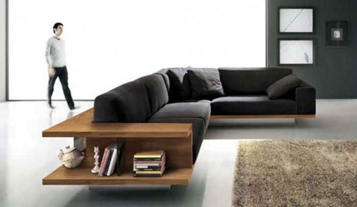 contemporary-sofa-design-sofa-design-contemporary-sofa-designs-black-modern-sofa-zen-design-from-italian-designer-alf-da