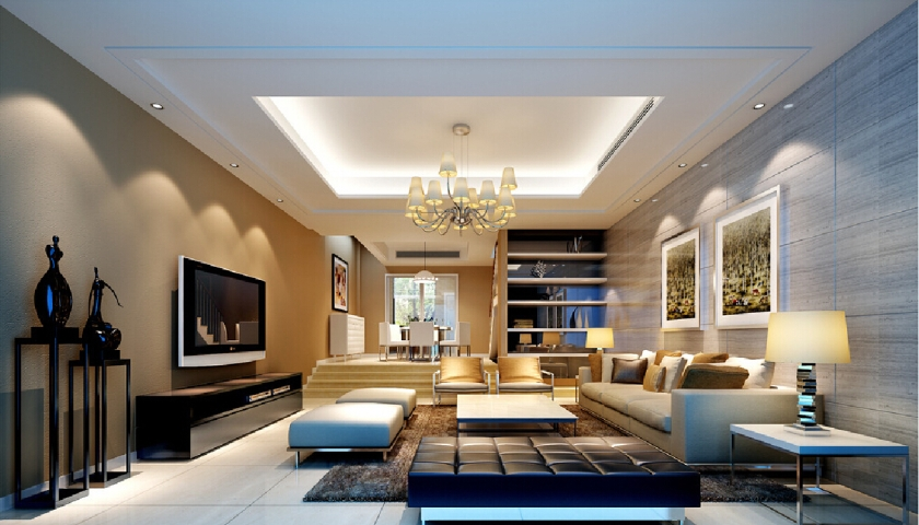 Moderni olohuone sohva väri koko tyyli verhoilu
