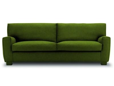 green_sofa_big