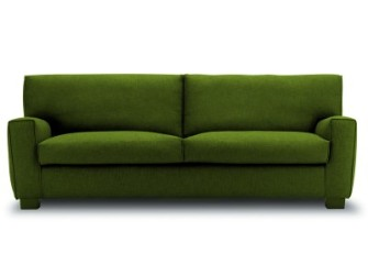 green_sofa_big