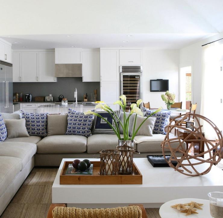 moderni sohva