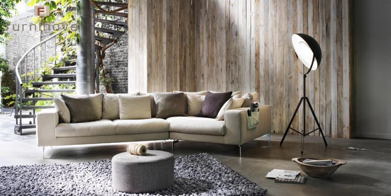 moduulisohva divaanisohva sohva väri koko tyyli verhoilu