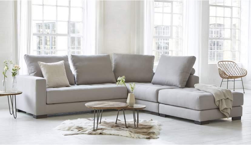 morellia sohva