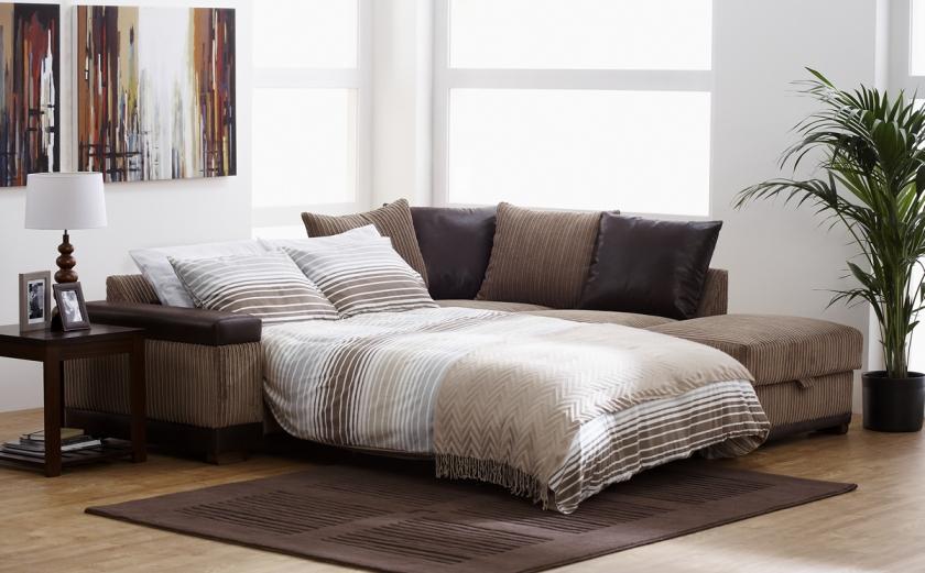 Vuodesohva sohva väri koko tyyli verhoilu