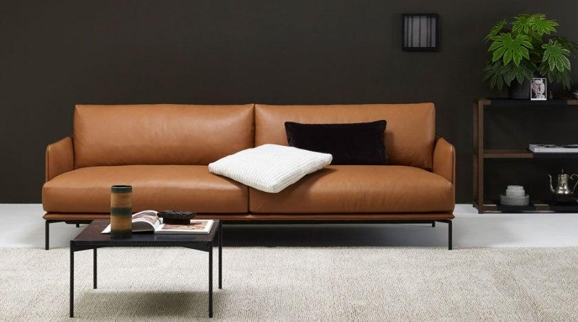 Vepslainen-Adele-sohva väri koko tyyli verhoilu
