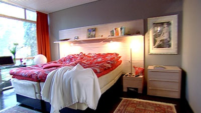 Makuuhuone (MTV:n kuva)