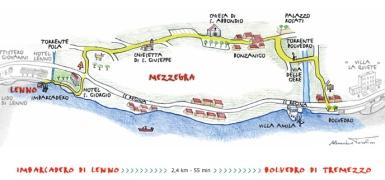 Lake-Como-Hiking-Lenno-Tremezzo-1