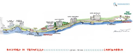 walk5-lakecomo