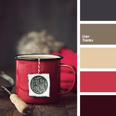 color-palette-3140