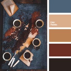 color-palette-3141