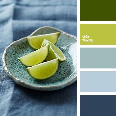 color-palette-3149