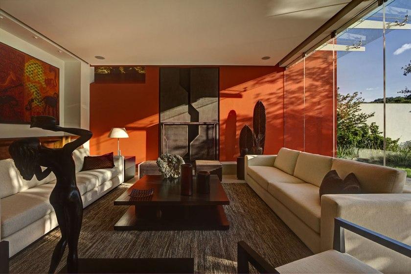 Suora sohvamalli sohva väri koko tyyli verhoilu