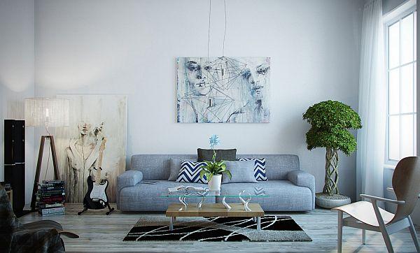 Uuden sohvan hankintaan kuusi toimivaavinkkiä