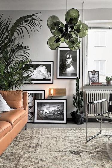Kuusi toimivaa vinkkiä sohvan valintaan