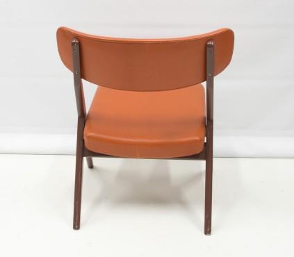 Bambino tuoli