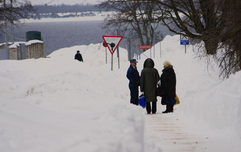 Paldiski Viro