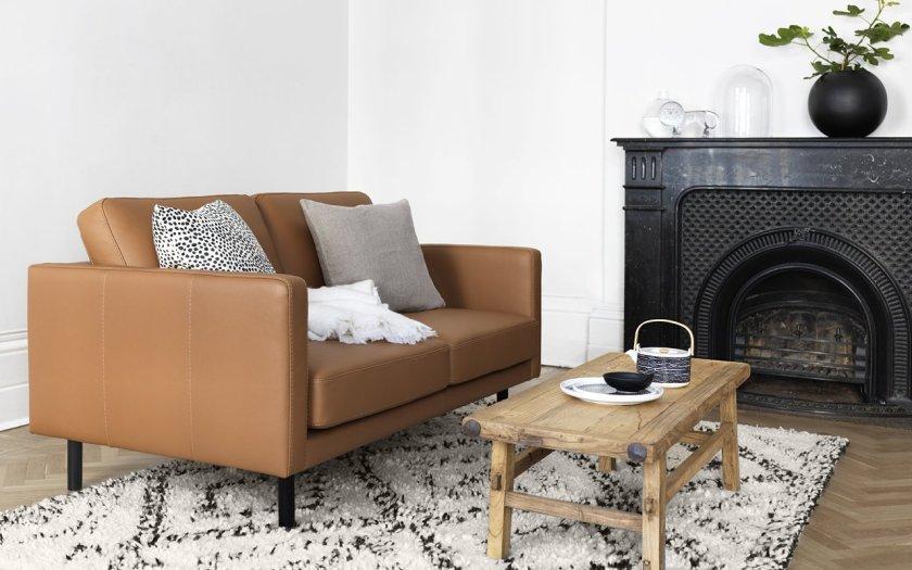 Ellie sohva sisustussuunnitelma